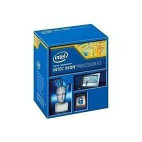 PROC 1151 CELERON G3900 2,8 GHZ SKYLAKE 2 MB CACHE DUAL CORE INTEL BOX
