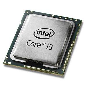 PROC 1151 CORE I3 6300T 3.3 GHZ SKYLAKE 4 MB CACHE DUAL CORE INTEL OEM