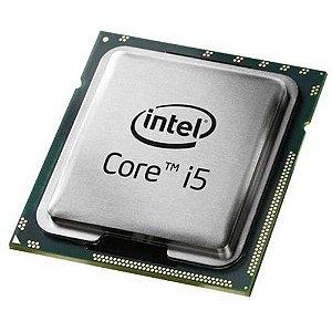 PROC 1151 CORE I5 8400 2,8 GHZ COFFEE LAKE 9 MB CACHE SIXCORE INTEL OEM