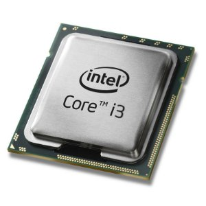 PROC 1155 CORE I3 2120 3.3 GHZ SANDYBRIDGE 3 MB CACHE DUAL CORE INTEL OEM