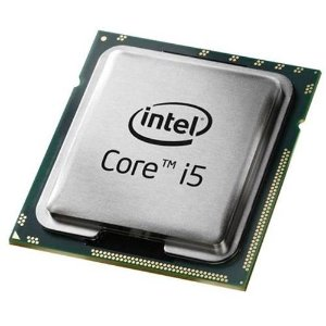 PROC 1155 CORE I5 2310 2,9 GHZ SANDYBRIDGE 6 MB CACHE QUAD CORE INTEL OEM