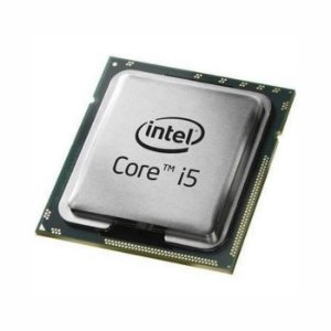 PROC 1155 CORE I5 3570 3.4 GHZ IVY-BRIDGE 6 MB CACHE QUAD CORE INTEL OEM