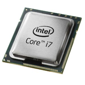 PROC 1155 CORE I7 2600 3.80GHZ SANDYBRIDGE 8 MB CACHE QUAD CORE INTEL OEM