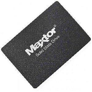 SSD 480GB SATA 6GB/S MAXTOR Z1 YA480VC10001 SEAGATE BOX