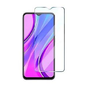 Pelicula de vidro temperado para Xiaomi Redmi 9A