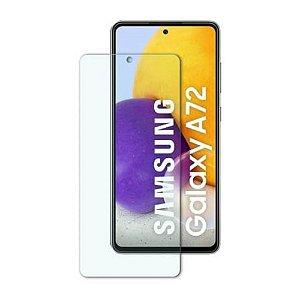 Película de Vidro Temperado Samsung Galaxy A72