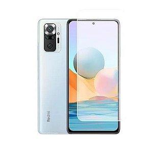 Película de Vidro Temperado Xiaomi Note 10