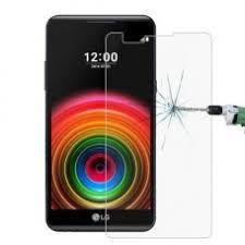 Pelicula de Vidro LG X Power K220