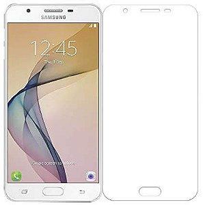 Película de Vidro Samsung Galaxy J7 Prime