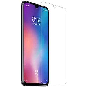 Película Vidro Temperado Xiaomi Mi 9