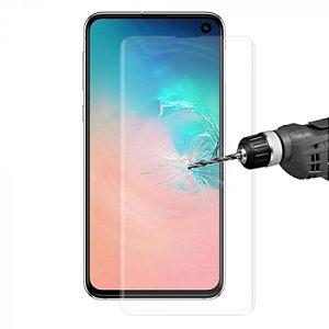 Película De Vidro Temperado para Samsung S10e