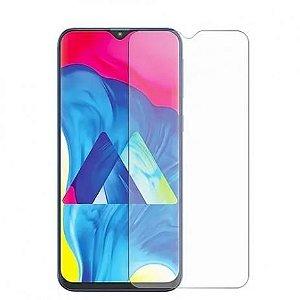 Película de Vidro Temperado Samsung Galaxy A10 A10s tela 6.2