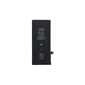Bateria para Apple iPhone 8G 1821mAh