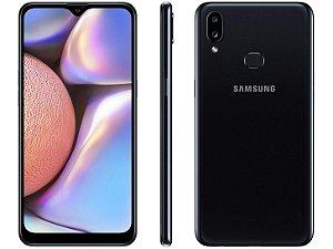 """Smartphone Samsung Galaxy A10s 32GB de 6.2"""""""