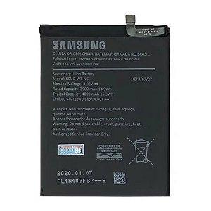Bateria Galaxy A10s A107 / A20s A207 Scud-wt-n6