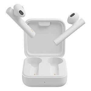 Fone Bluetooth Mi True Wireless Earphones 2 Basic