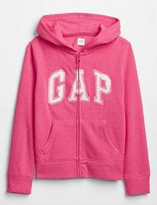 Moleton Gap- Rosa