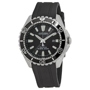 Citizen Promaster Eco-Drive Professional Divers