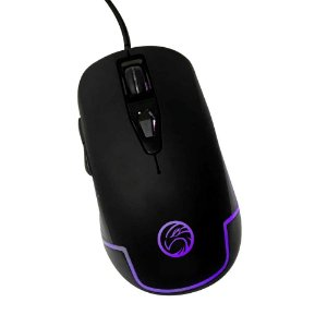 MOUSE USB GAMER BPC-M781