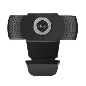 WEBCAM C310 FULL HD COM MICROFONE
