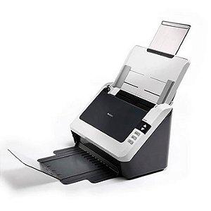 Scanner Avision AV176U - 30 ppm / 60 ipm - Ciclo diário 3.000 páginas