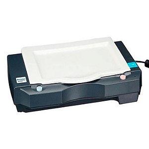 Scanner Avision AVA6+ - Velocidade 7 segundos - Ciclo diário 1.000 páginas