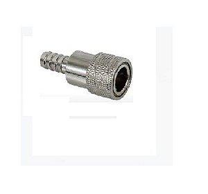 Conector Mangueira Mercury / Tohatsu - Lado Motor