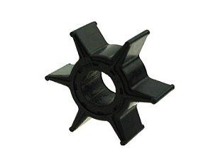 Rotor Yamaha / Maranello 25 / 40 HP