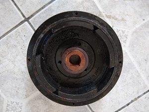 Volante Mercury 15 / 20 / 25 HP - Usado