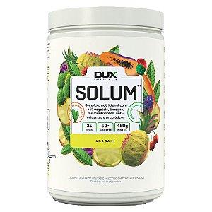 SOLUM 450 G DUX NUTRITION