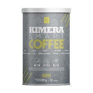 KIMERA SMART COFFE 220 G IRIDIUM LABS