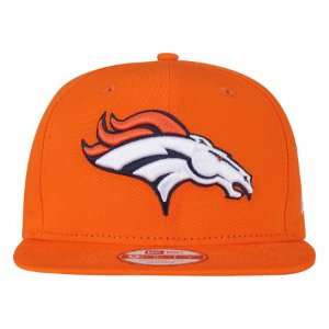 Boné New Era Denver Broncos