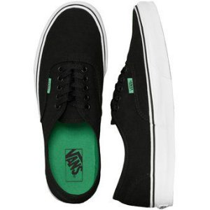 Tênis Vans Authentic Sport Pop