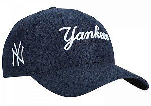 Boné 940 New York Yankees Versatile