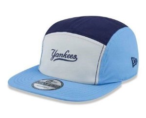 Boné Camper New York Yankees MLB