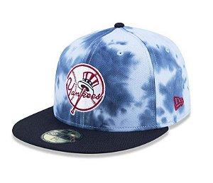 Boné 5950 New York Yankees MLB