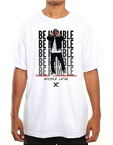 Camiseta Kaos Crew Kendrick Lamar