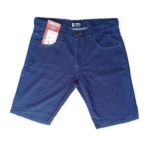 Bermuda Jeans Leve Fatal Urban