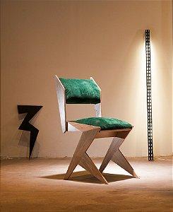 Cadeira Kabum