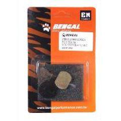 PASTILHA BENGAL PROMAX DSK 200 / 400 / 420 / 610 / 650