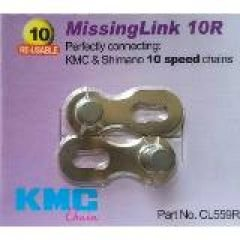MISSING LINK (POWER LINK) KMC 10R 10V