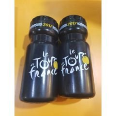 GARRAFA TOUR DE FRANCE 600ML