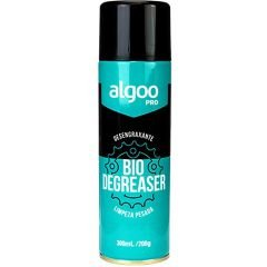 DESENGRAXANTE ALGOO BIO DEGREASER SPRAY 300ML