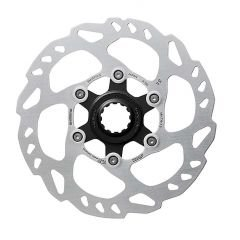 DISCO ROTOR 160MM SHIMANO SM-RT70 CENTER LOCK