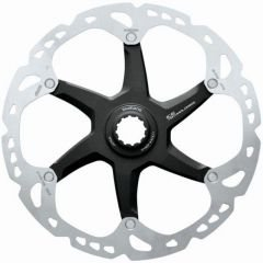 DISCO ROTOR 160MM SHIMANO SM-RT81 DEORE XT