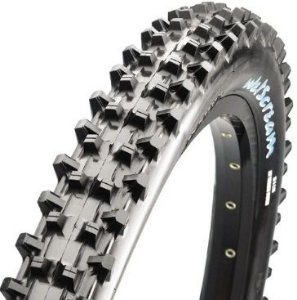 PNEU 26X2.50 MAXXIS WET SCREAM - DH