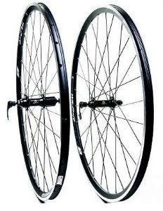 RODA SPEED ARO 700 ABSOLUT WILD-R