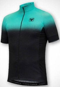 CAMISA FREE FORCE TEAM TWO MASCULINA  TAM. G