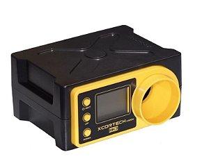 Cronógrafo Xcortech X3200 Mk3 New Gen