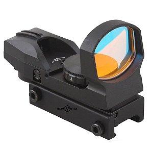 Mira Red Dot Vector Optics SCRD Imp Airsoft 20mm